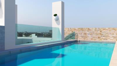 piscina--Copy-