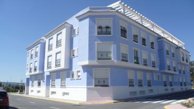 01-FACHADA-LOS-MONTESINOS