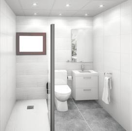 Bathroom-1--Copiar-