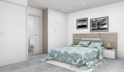 Bedroom--1--Copiar-