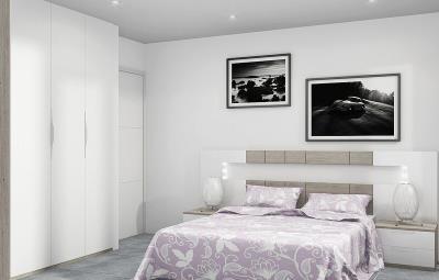 Bedroom-2--Copiar-