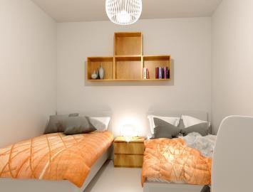 dormitorio-mediano-reducidas