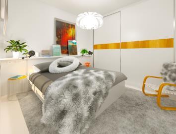 Dormitorio-grande-reducidas