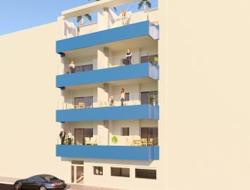 fachada2-reducidas