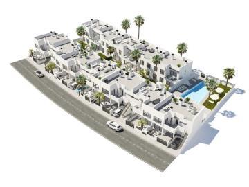 Vista-residencial--Copiar-