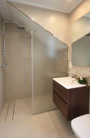 bathroom-2--Copiar-