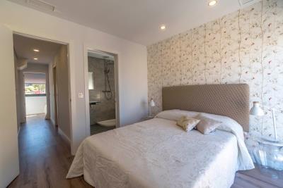 15-dormitorio-ppal-1---suenos-iii-triplex