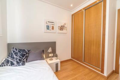 25-dormitorio-a-2---suenos-iii