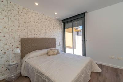 16-dormitorio-ppal-2---suenos-iii-triplex