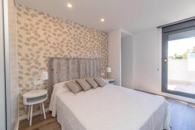 21-dormitorio-ppal-2---suenos-iii-triplex