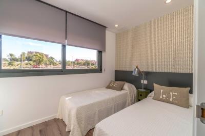 23-dormitorio-b-1---suenos-iii-triplex