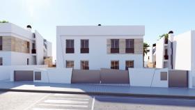 Image No.3-Bungalow de 2 chambres à vendre à Finestrat