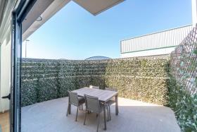 Image No.11-Maison de ville de 3 chambres à vendre à Santa Pola