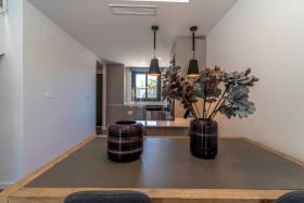 Image No.14-Maison de ville de 3 chambres à vendre à Santa Pola
