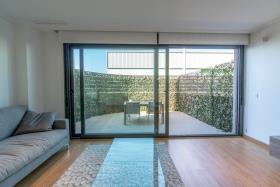 Image No.2-Duplex de 3 chambres à vendre à Santa Pola