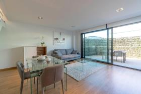 Image No.3-Duplex de 3 chambres à vendre à Santa Pola