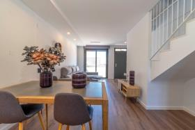 Image No.5-Duplex de 3 chambres à vendre à Santa Pola