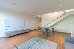 Image No.9-Duplex de 3 chambres à vendre à Santa Pola