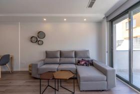 Image No.12-Duplex de 3 chambres à vendre à Santa Pola