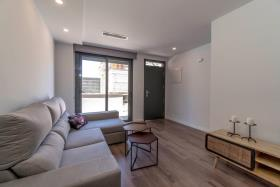 Image No.13-Duplex de 3 chambres à vendre à Santa Pola