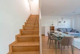 Image No.15-Duplex de 3 chambres à vendre à Santa Pola