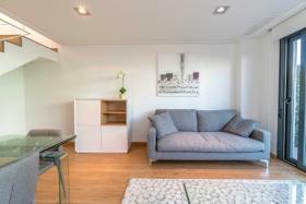 Image No.16-Duplex de 3 chambres à vendre à Santa Pola