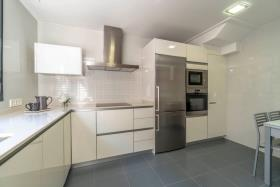Image No.20-Duplex de 3 chambres à vendre à Santa Pola