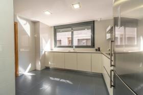 Image No.24-Duplex de 3 chambres à vendre à Santa Pola