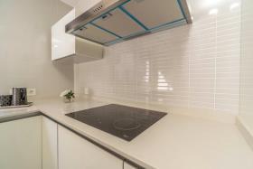 Image No.25-Duplex de 3 chambres à vendre à Santa Pola