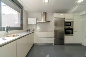 Image No.26-Duplex de 3 chambres à vendre à Santa Pola