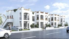 Image No.0-Bungalow de 3 chambres à vendre à Lorca