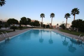 Image No.2-Bungalow de 3 chambres à vendre à Lorca