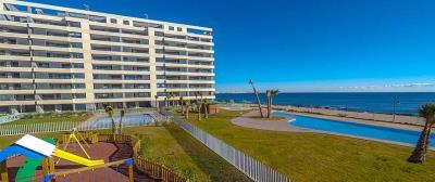 A5_Panorama_Mar_Punta_Prima_NEW