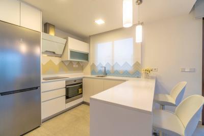 10_kitchen_cocina--Copiar-
