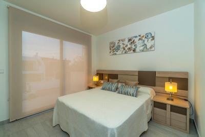 12_bedroom_dormitorio--Copiar-