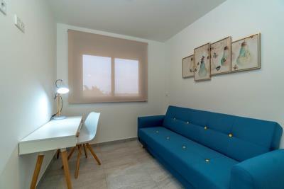 20_bedroom_dormitorio--Copiar-