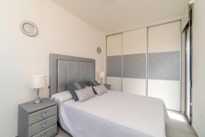 15_bedroom_dormitorio--Copiar-