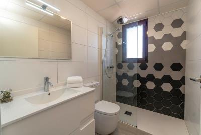 21_bathroom_bano--Copiar-