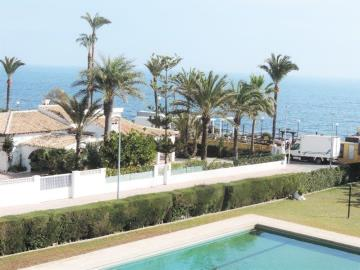 apartment-for-sale-in-torrevieja-1