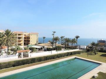 apartment-for-sale-in-torrevieja-4