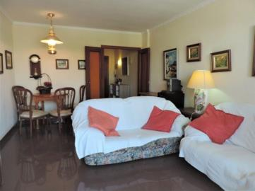 apartment-for-sale-in-torrevieja-5