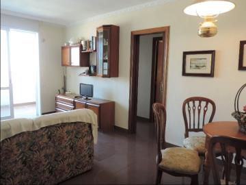 apartment-for-sale-in-torrevieja-6