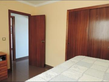 apartment-for-sale-in-torrevieja-19