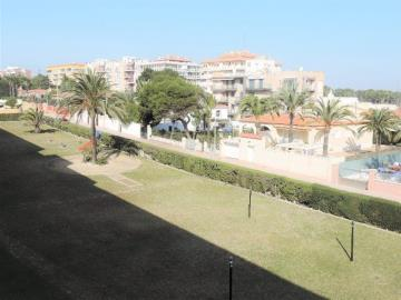 apartment-for-sale-in-torrevieja-27
