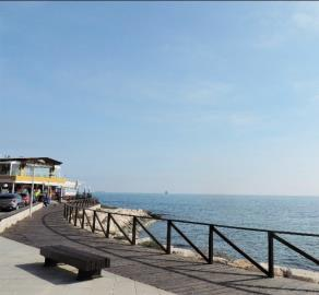 apartment-for-sale-in-torrevieja-37