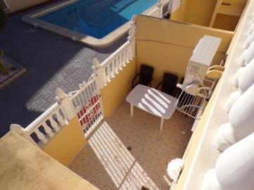 town-house-for-sale-in-villamartin-3