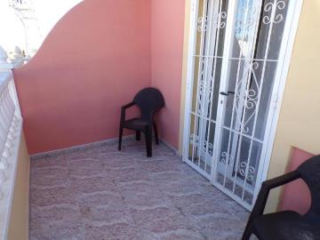 town-house-for-sale-in-villamartin-6