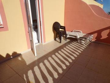 town-house-for-sale-in-villamartin-19