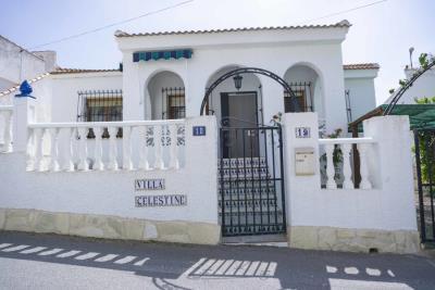 villa-for-sale-in-ciudad-quesada-es339-126200-1