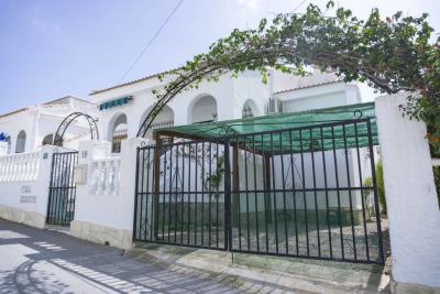 villa-for-sale-in-ciudad-quesada-es339-126200-2